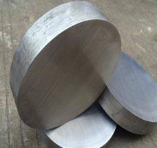 ly12 hard aluminum