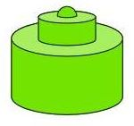 Vacuum Casting diagram1
