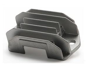 aluminum Die Casting product-min