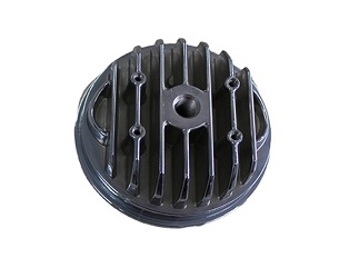 aluminum Die Casting product7