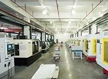 manufacturing equipmentC