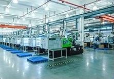 manufacturing equipmentH
