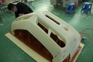 CNC Bumper11