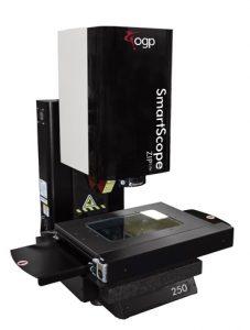 SmartScope ZIP Lite